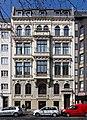 Wohnhaus Hansaring 15-9721.jpg