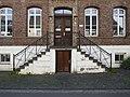Wohnhaus Kölner Straße 51, Kommern (2).jpg