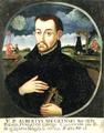 Wojciech Męciński.PNG