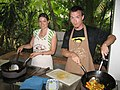 Wok cooking by theforbzez in Thailand.jpg