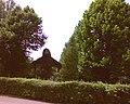 Wolbrom-MIG w parku.jpg