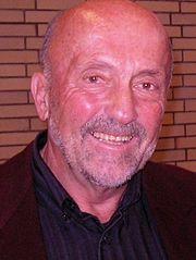 Wolfermann,Klaus 2011 Sontheim