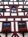 Wolframs-Eschenbach - Fachwerk 1.jpg