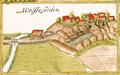 Wolfsölden, Affalterbach, Andreas Kieser.png