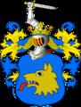 Wolfskop Wappen.png