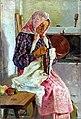 Woman-stitching-the-shawl.jpg!PinterestLarge.jpg