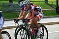 Women's Montreal UCI World Cup 2009 (1).jpg
