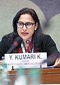 Women For Sustainable Development (43733791950).jpg