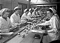 Women at Work - Wrights Biscuits.jpg