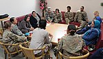 Women in Afghan National Security Forces take center stage 120711-N-PD773-104.jpg