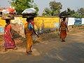 Women in Orissa.JPG