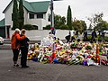 Women leaving flowers for mosque shooting victims.jpg