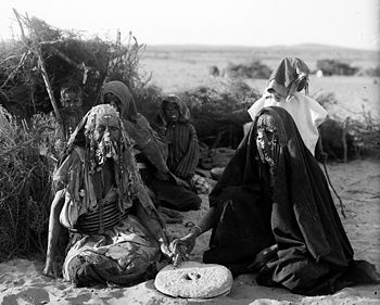 Women of beersheba edited.jpg