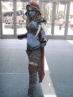 File:WonderCon 2012 - World of Warcraft warrior (6873354126).jpg