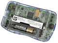 WonderSwan-Color-Back-wBattery.jpg