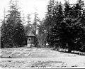 Woodland Park hunting lodge, ca 1895 (SEATTLE 1560).jpg