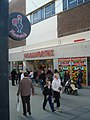 Woolworths, Guildford, Surrey, England-7Dec2007.jpg