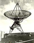 Woomera 1964 0(1).jpg