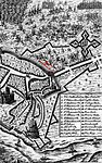 Worcester Nash Map crop Commandery location.jpg