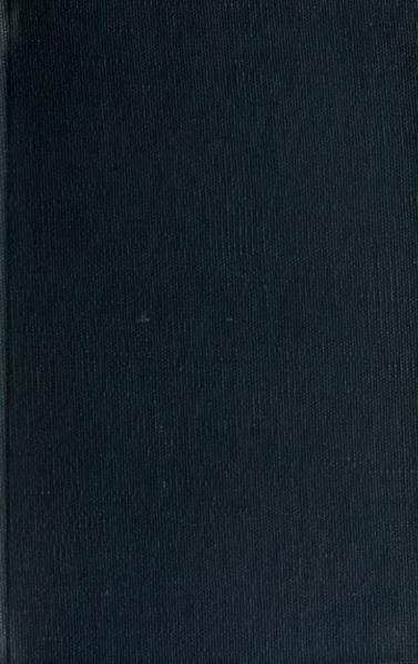 File:Wordsworth - The Poetical Works of William Wordsworth, 1882.djvu