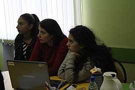 Workshop at Armavir Development Center, 17 Oct 2017 03.jpg