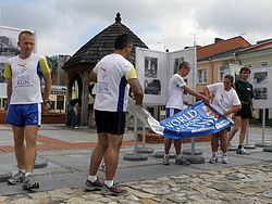 World Harmony Run 2010 Chelm Poland (4).JPG