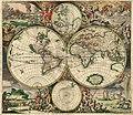 World Map 1689.JPG