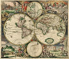 World Map 1689.JPG