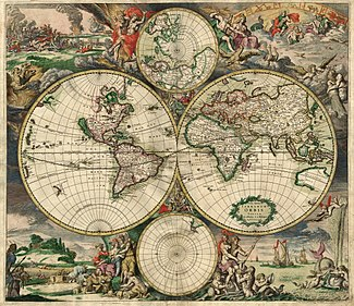 Talk:World map - Wikipedia