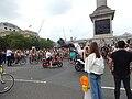 World Naked Bike Ride London 2018 44.jpg