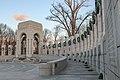 World War II Memorial (07b72785-495a-4b15-b5e2-f4ba3bd092de).jpg