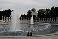 World War II memorial, Washington D.C. 2.jpg