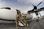 Wounded Warriors return to Afghanistan, believe 'It was all for something' 121206-A-DL064-319.jpg