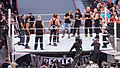 WrestleMania 31 2015-03-29 17-25-56 ILCE-6000 7904 DxO (17664514258).jpg