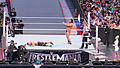 WrestleMania 31 2015-03-29 18-24-01 ILCE-6000 8720 DxO (17706732138).jpg