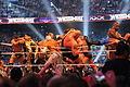 WrestleMania XXX IMG 4349 (13768518845).jpg