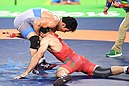 Wrestling at the 2016 Summer Olympics – 85 kg Men's Greco-Roman 4.jpg