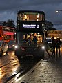 Wright StreetDeck OX68 MBA Oxford Headington night.jpg