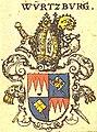 Wuerzburgsiebmacher.JPG