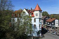 Wuppertal - Am Kriegermal (Brücke Am Siegelberg) 02 ies.jpg