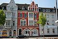 Wuppertal - Friedrich-Engels-Allee 117, 119 03 ies.jpg