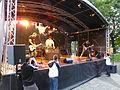 Wuppertal Engelsfest 2013 088.JPG