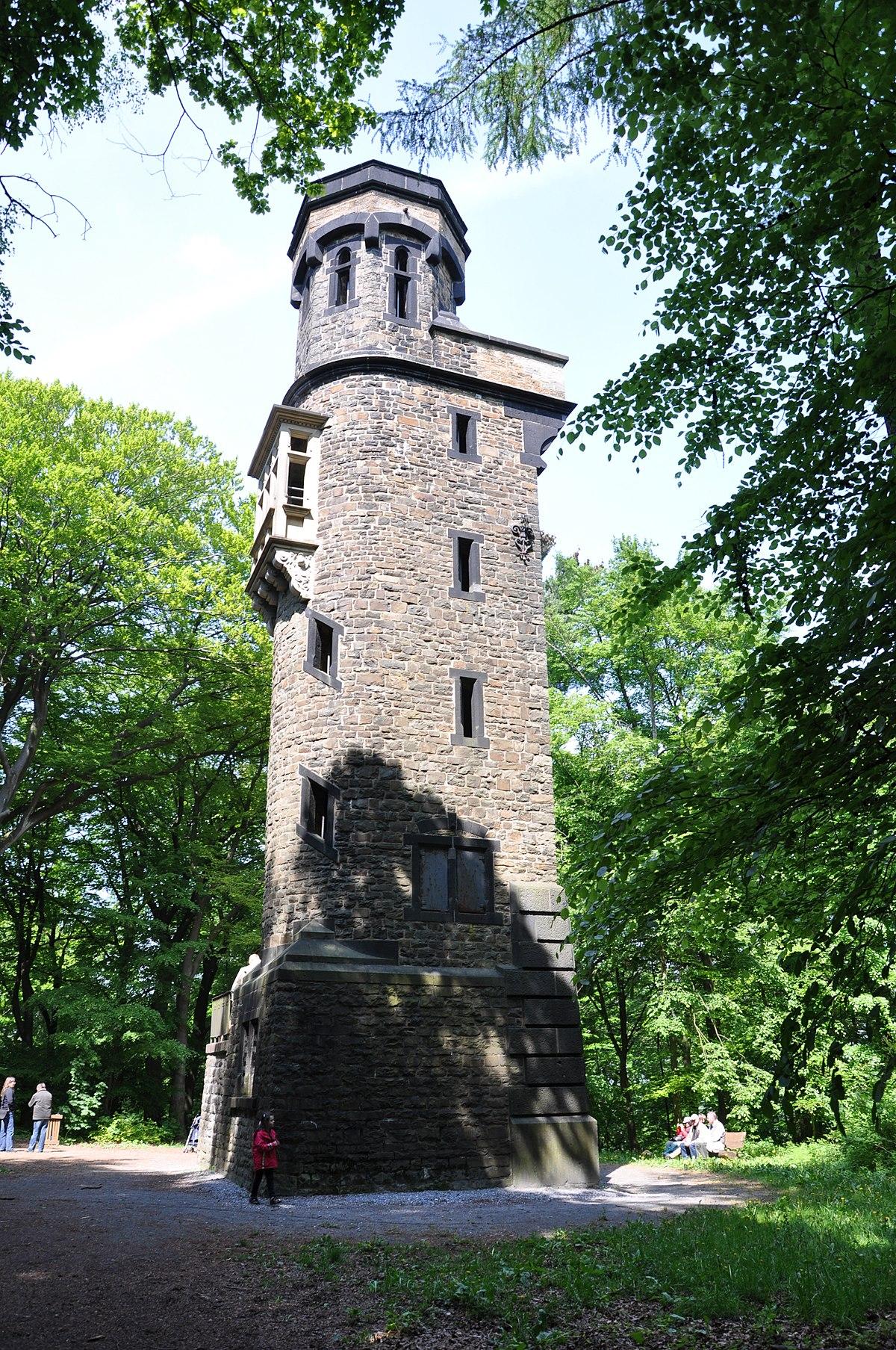 Friedrichsberg