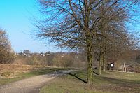 Wuppertal Metzmachersrath 2015 013.jpg