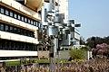 Wuppertal Ronsdorf - Im Saalscheid - Klinik Bergisch-Land 11 ies.jpg