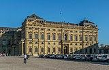 Wurzburg Residence 03.jpg