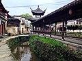 Wuyuan, Shangrao, Jiangxi, China - panoramio (42).jpg