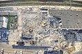 Wyburzanie dworca we Włocławku (wrzesień 2021) - zdjęcie z góry.jpg