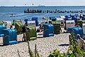 Wyk beach - panoramio - L-BBE (9).jpg