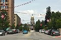 Wyoming Capitol-2012-07-15 1434.jpg